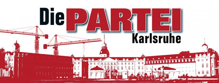 Wahlomat Karlsruhe