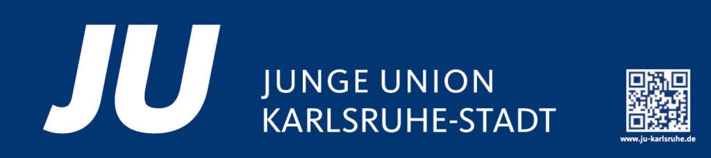Junge Union Karlsruhe