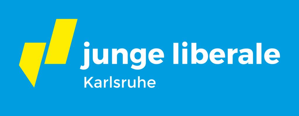 Junge Liberale Karlsruhe