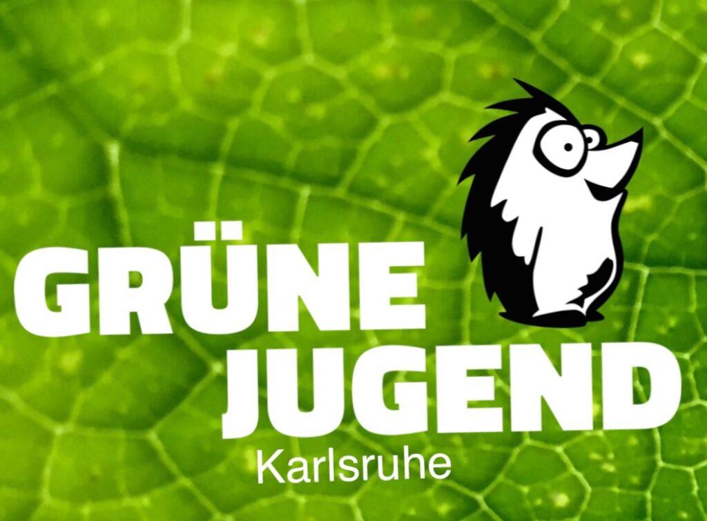 Grüne Jugend Karlsruhe