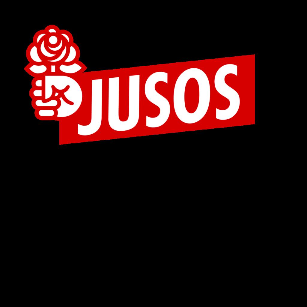 Jungsozialisten Karlsruhe